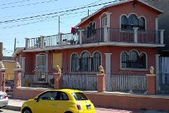 Foto de casa en renta en boulevard cuauhtmoc norte 226, aeropuerto, tijuana, baja california, 3610324 No. 01
