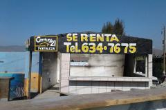 Foto de terreno habitacional en renta en boulevard cucuapah 2981 , colas del matamoros, tijuana, baja california, 0 No. 01