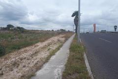 Foto de terreno comercial en venta en boulevard de la nación , jurica, querétaro, querétaro, 3967592 No. 01