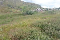 Foto de terreno comercial en venta en boulevard de la nación , jurica, querétaro, querétaro, 3968058 No. 01