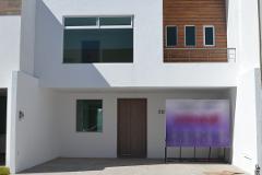 Foto de casa en venta en boulevard de la plata , san miguel, san pedro cholula, puebla, 0 No. 01