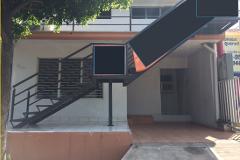 Foto de local en renta en boulevard de las americas 3114 , villa universidad, culiacán, sinaloa, 4036804 No. 01