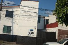Foto de oficina en renta en boulevard de las américas , lomas de querétaro, querétaro, querétaro, 0 No. 01