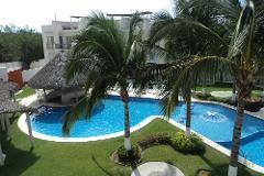 Foto de casa en condominio en venta en villa caracol 1250, la zanja o la poza, acapulco de juárez, guerrero, 3467142 No. 01