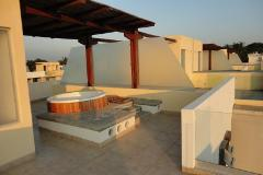 Foto de casa en venta en boulevard de las naciones 56, puerto marqués, acapulco de juárez, guerrero, 0 No. 01