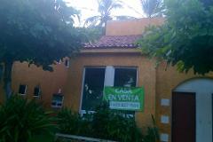 Foto de casa en venta en boulevard de las naciones , la zanja o la poza, acapulco de juárez, guerrero, 4672172 No. 01