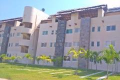 Foto de casa en venta en boulevard de las naciones , playa diamante, acapulco de juárez, guerrero, 4650966 No. 01
