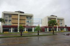 Foto de terreno habitacional en venta en boulevard de las palmas , las palmas, medellín, veracruz de ignacio de la llave, 4009180 No. 02