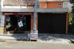 Foto de casa en venta en boulevard de las rosas 521 , las rosas, coacalco de berriozábal, méxico, 4617918 No. 01