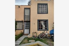 Foto de casa en venta en boulevard de las rosas 57, las rosas, coacalco de berriozábal, méxico, 4508929 No. 01