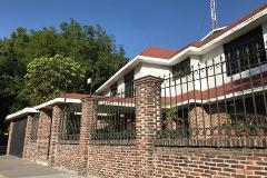 Foto de casa en venta en boulevard de los continentes 97, valle dorado, tlalnepantla de baz, méxico, 4426582 No. 01