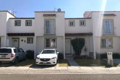 Foto de casa en venta en boulevard de los gobernadores 1006, monte blanco iii, querétaro, querétaro, 0 No. 01
