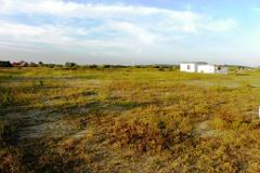 Foto de terreno habitacional en venta en boulevard de los rios 0, altamira sector ii, altamira, tamaulipas, 2415167 No. 01
