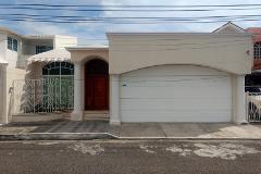 Foto de casa en renta en boulevard del mar 300, costa de oro, boca del río, veracruz de ignacio de la llave, 4533204 No. 01