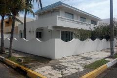 Foto de casa en renta en boulevard del mar 400, costa de oro, boca del río, veracruz de ignacio de la llave, 4533361 No. 01