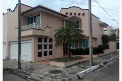 Foto de casa en renta en boulevard del mar 400, costa de oro, boca del río, veracruz de ignacio de la llave, 4533929 No. 01