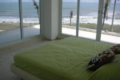 Foto de departamento en venta en boulevard del mar n.13 depto 904 , lomas del sol, alvarado, veracruz de ignacio de la llave, 2105353 No. 01