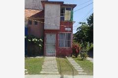 Foto de casa en venta en boulevard del parque 200, tejería, veracruz, veracruz de ignacio de la llave, 4500103 No. 01