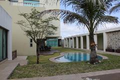 Foto de casa en venta en boulevard del sol 119, la playa, alvarado, veracruz de ignacio de la llave, 4308286 No. 02