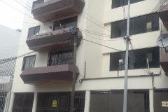 Foto de departamento en venta en boulevard del temoluco 372 depto 2 , residencial acueducto de guadalupe, gustavo a. madero, distrito federal, 0 No. 01