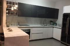 Foto de departamento en renta en boulevard diaz ordaz 001, santa maría, monterrey, nuevo león, 4515586 No. 01