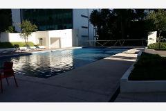 Foto de departamento en renta en boulevard diaz ordaz 120, rincón de santa maría, monterrey, nuevo león, 0 No. 01