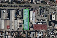 Foto de terreno comercial en venta en boulevard diaz ordaz , insurgentes, tijuana, baja california, 3585222 No. 01