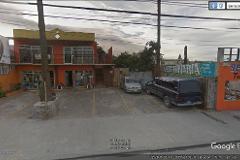 Foto de terreno comercial en venta en boulevard diaz ordaz , villa floresta, tijuana, baja california, 0 No. 01