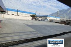 Foto de nave industrial en renta en boulevard diaz ordaz y 20 de noviembre , san pedro garza garcia centro, san pedro garza garcía, nuevo león, 4011580 No. 02