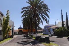 Foto de casa en venta en boulevard dolores del rio 201, jardines de la hacienda, querétaro, querétaro, 4286708 No. 01