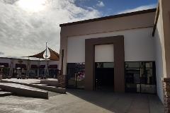 Foto de local en renta en boulevard el refugio 25420, zona este, tijuana, baja california, 0 No. 01