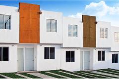 Foto de casa en venta en boulevard el rosario , pórticos de san antonio, 22666 tijuana, b.c. #1, santa fe, tijuana, baja california, 0 No. 01