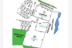 Foto de terreno habitacional en venta en boulevard el salto 7, real de juriquilla, querétaro, querétaro, 4318431 No. 01
