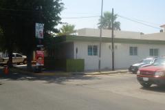 Foto de local en renta en boulevard emiliano zapata s/n , guadalupe, culiacán, sinaloa, 4617953 No. 01