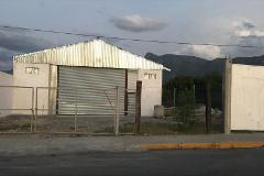 Foto de bodega en renta en boulevard emilio arizpe de la masa 1005, lomas de santa cruz, saltillo, coahuila de zaragoza, 0 No. 01