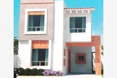 Foto de casa en venta en boulevard emilio arizpe de la maza 2, el álamo, saltillo, coahuila de zaragoza, 4514643 No. 01