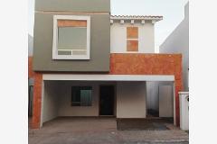 Foto de casa en venta en boulevard emilio arizpe de la maza 3, el álamo, saltillo, coahuila de zaragoza, 4515789 No. 01