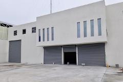 Foto de nave industrial en venta en boulevard emilio arizpe de la maza , hacienda el cortijo, saltillo, coahuila de zaragoza, 4910976 No. 01