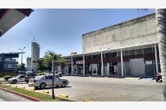 Foto de local en renta en boulevard enrique sanchez alonso 1651, desarrollo urbano 3 ríos, culiacán, sinaloa, 4503745 No. 01