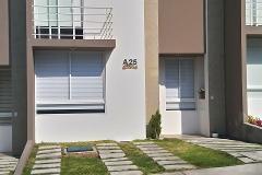 Foto de casa en venta en boulevard esmeralda , corregidora, querétaro, querétaro, 4351782 No. 01