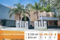 Foto de casa en renta en boulevard esteban de antuñano , campestre del bosque, puebla, puebla, 3704704 No. 01