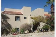 Foto de casa en venta en boulevard finisterra , club de golf residencial, los cabos, baja california sur, 1610768 No. 01