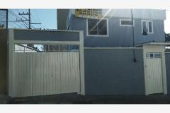 Foto de casa en venta en boulevard forjadores 0, villas cruz del sur, puebla, puebla, 4657403 No. 01