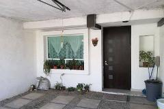 Foto de casa en venta en boulevard forjadores 210, rivadavia, san pedro cholula, puebla, 4604980 No. 01