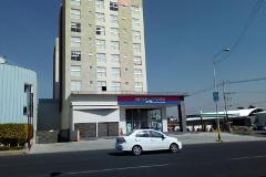 Foto de local en renta en boulevard forjadores , rincón san josé del puente, puebla, puebla, 3643648 No. 01