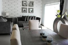 Foto de casa en venta en boulevard francisco villa , las granjas, gómez palacio, durango, 4716788 No. 04