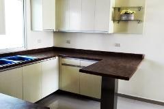 Foto de casa en venta en boulevard francisco villa , las granjas, gómez palacio, durango, 4716790 No. 04