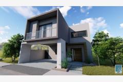 Foto de casa en venta en boulevard fundadores n/a, el sáuz, saltillo, coahuila de zaragoza, 4575869 No. 01
