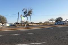 Foto de terreno habitacional en renta en boulevard garcia morales (carretera a kino) s/n , la manga, hermosillo, sonora, 4025188 No. 01