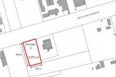 Foto de terreno habitacional en renta en boulevard garcia morales fracción b s/n s/n , la manga, hermosillo, sonora, 3194352 No. 01